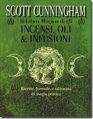 libro-magico-degli-incensi-oli-infusioni